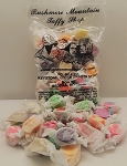 Mt. Rushmore Taffy