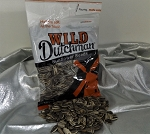 Wild Dutchman Sunflower Seeds