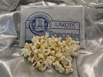 Lakota Single Pack Extra Butter Microwave Popcorn