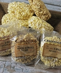 Kimball Popcorn Ball - Honey