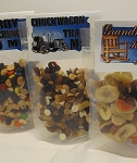 Simply Dakota Snack Mix - Cowboy Crunch