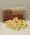 Lakota Single Pack Microwave Popcorn