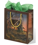 Small Gift Bag - Comforts of Home