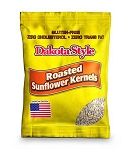 Dakota Style Sunflower Kernels